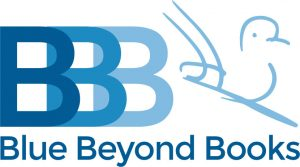 Blue Beyond Books