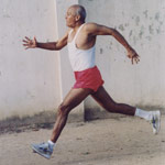 sri chinmoy running