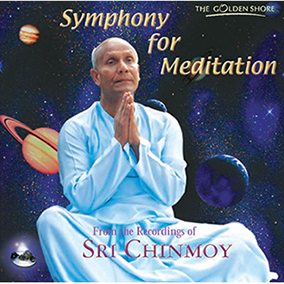 Symphony for Meditation
