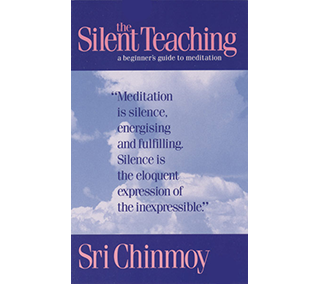 The Silent Teaching